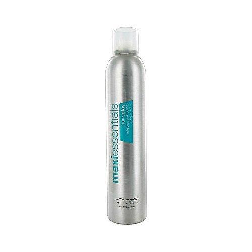 Maxius Beauty Maxius HairsPlay Spray & Play - 10.0 oz.