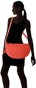 Kipling Nille - Shoppers y bolsos de hombro Mujer de Kipling