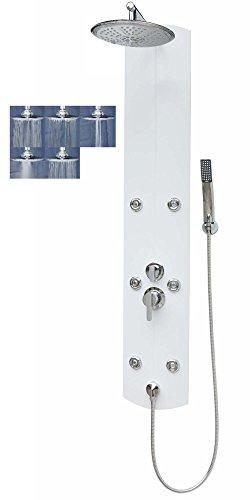 colonna-doccia-doccia-binario-di-grosse-regolabile-doccia-a-pioggia-in-alluminio-sistema-di-doccia-r