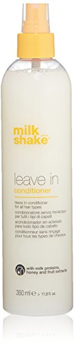 milk_shake Leave In Conditioner, 350 ml