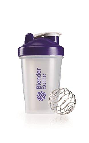blenderbottle-classic-drinking-bottles-transparent-violet-sport-lid