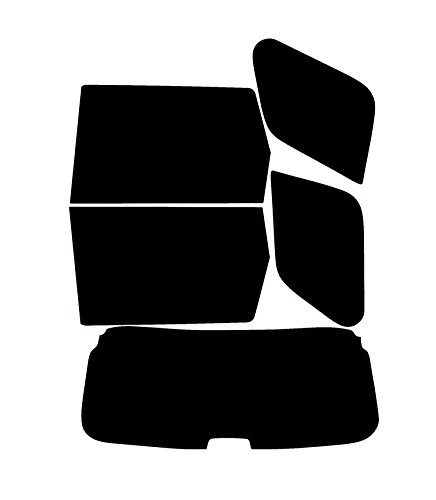 pssc-pre-cut-rear-car-window-films-jeep-grand-cherokee-2005-to-2013-5-door-20-dark-tint