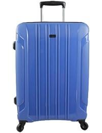 3b2058f77 Amazon.es: maletas de salvador bachiller - Maletas y bolsas de viaje ...
