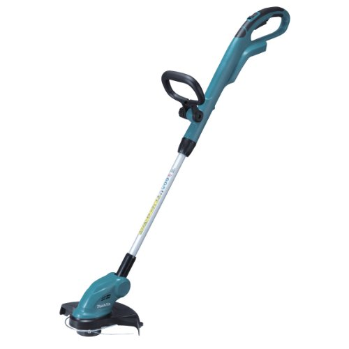 makita-bur141z-lxt-body-only-string-trimmer