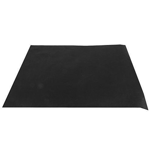 heavy-duty-teflon-non-stick-oven-liner-40cm-x-50cm-perfect-for-fan-assisted-ovens