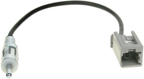 ACV 1543-01 GT13 DIN Antennenadapter für Hyundai/Kia
