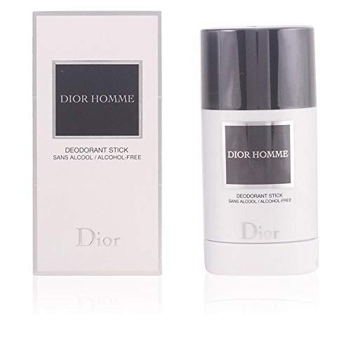 CHRISTIAN DIOR  Deodorant Stick Dior Homme 75 Gr