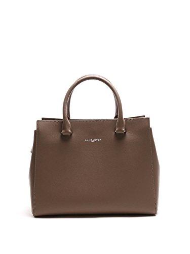 lancaster-paris-femme-52186vison-beige-cuir-sac-a-main