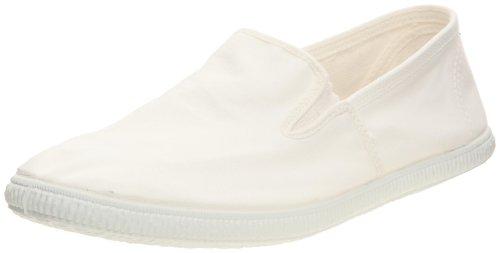 Victoria 6817, Sneaker Da Uomo Bianco (bianco)