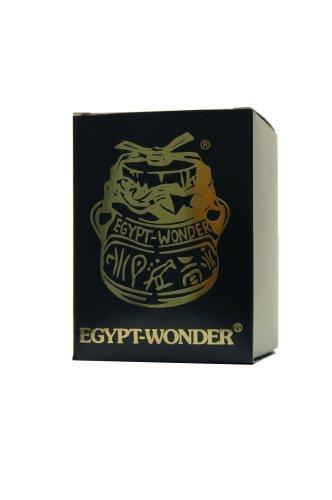 Tana 8001 Egypt-Wonder Tonerde pearl