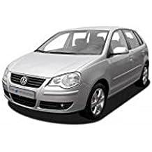 Zesfor Pack de Leds Volkswagen Polo 4, 9N y 9N3 (2002-2009)
