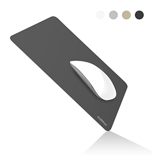 ultra-thin-mouse-pad-multifun-reusable-non-slip-rubber-mouse-pad-gaming-mouse-pads-mat-waterproof-an