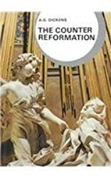 The Counter-Reformation (Library of World Civilization)