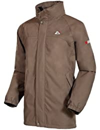 Target Dry Scout Mens Xtreme Series Lightweight Waterproof Jacket