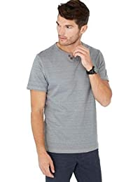 fa58f2b4a8049b Amazon.co.uk  Mantaray - Clothing Outlet  Clothing