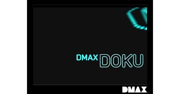 Amazon De Dmax Doku Staffel 1 Ansehen Prime Video