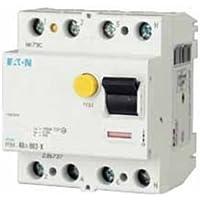 236035 Eaton PXL-B25//1 Einbau-Automat einpolig
