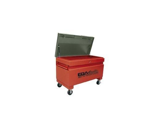 ega-master-50991-arcon-metallo-1220-615-720-con-ruote