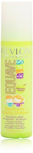 equave-kids-green-apple-fragrance-acondicionador-hipoalergnico-desenredante-para-nios-200-ml-1-unida