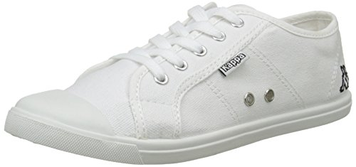 kappa-keysy-sneakers-basses-femme-blanc-white-38-eu