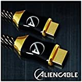 Aliencable