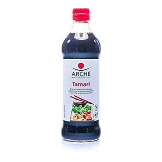 Arche Tamari, 500 ml