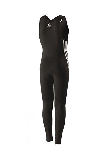 John Ärmellos (Adidas Sailing Herren Neoprenanzug Long John Wetsuit ärmellos, Größe:M)