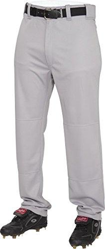 rawlings-youth-semi-relaxed-pantalon-enfant-bleu-gris