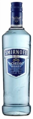 smirnoff-nordic-berries-norsk-russian-vodka-70cl-bottle