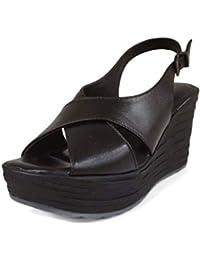 ccb0d57ea7 Amazon.it: Keys - Sandali / Scarpe da donna: Scarpe e borse