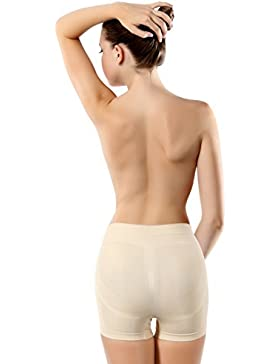 Miorre - Pantalón Moldeador - para Mujer
