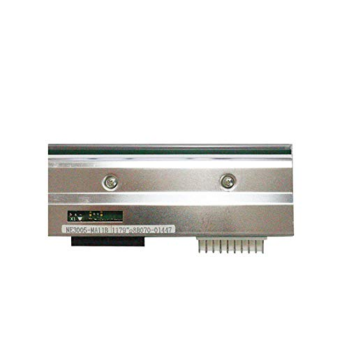 Druckkopf für TEC B-572 300dpi Drucker Original Druckkopf - Tec-druckkopf