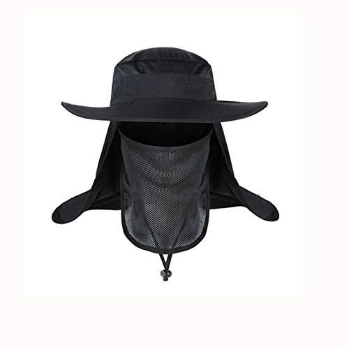Byou Sombrero de Sol