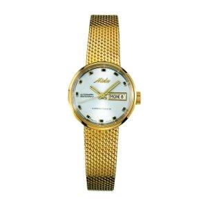 Mido M7169.3.71.13 Montre à bracelet pour femme