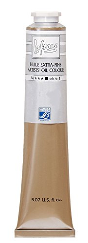 lefranc-bourgeois-404013-kunstler-ol-farbe-20ml-tube-hochwertige-pigmente-extrem-lichtecht-kadmiumge