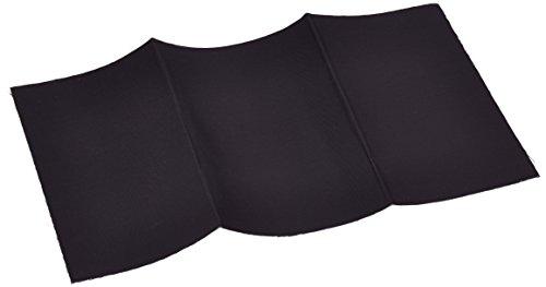 brunner-toppa-in-nylon-autoadesiva-gold-zack-nera-10x18-cm