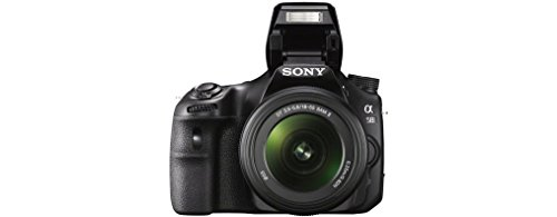 Sony SLT-A58K SLR-Digitalkamera_5