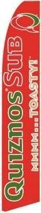 swooper-flag-quiznos-red-11-foot-high-x-25-foot-wide-by-neon-sign-express