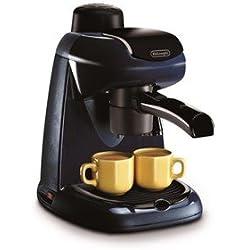 Delonghi EC5.1 Machine à Espresso