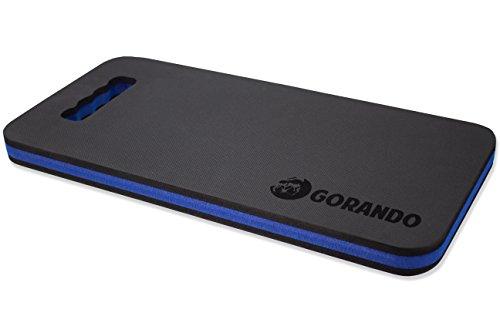 GORANDO Premium...
