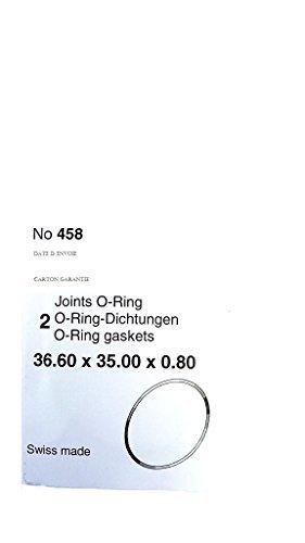 2-3660-x-3500-x-080-rotondo-sigillante-per-articolazioni