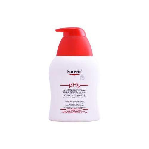 Hand Soap Dispenser Ph5 Eucerin (250 ml)