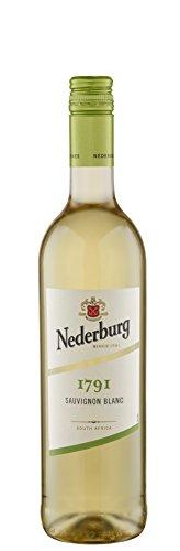 Nederburg-Sauvignon-Blanc-trocken-6-x-075-l