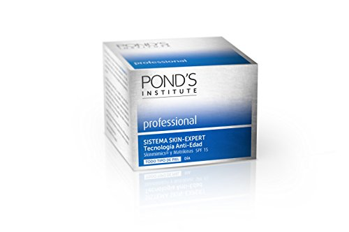 ponds-63326-crema-antirughe