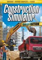 construction-simulator-gold-edition-pc-mac-en-telechargement