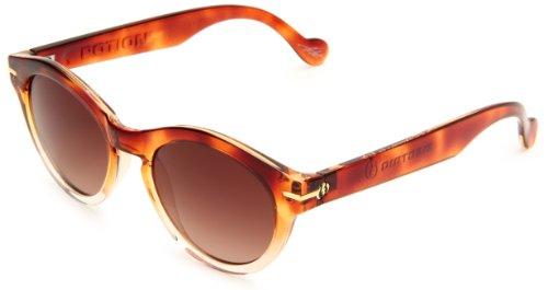 Electric Damen Sonnenbrille Potion Brulee