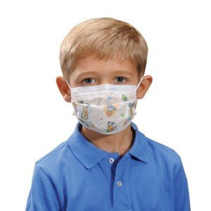 kimberly-clark-corporation-kccm026127-kimberly-clark-childs-face-mask-by-kimberly-clark