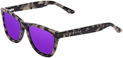Hawkers ONE X - Gafas de sol, CARAMEL CAREY JOKER