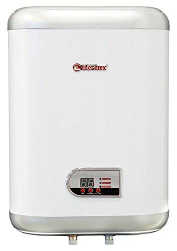 Warmwasserspeicher Thermex IF 30 V 30 Liter