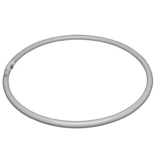 Walimex Ersatzlampe für Ringleuchte (65 W)